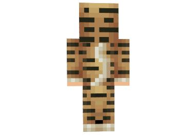 Tiger-onesie-girl-skin-1.png