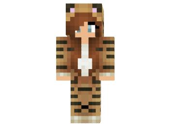 Tiger-onesie-girl-skin.png