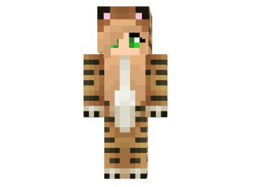 Tiger-onsie-girl-skin.png