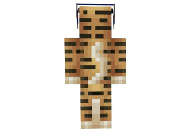 Tiger-skin-1.png