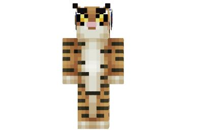 Tiger-skin.png