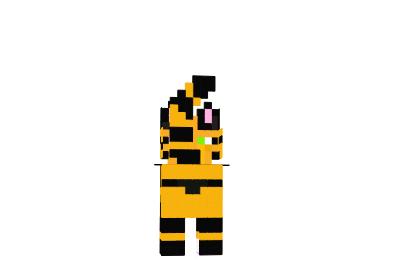 Tigrillo-skin-1.png