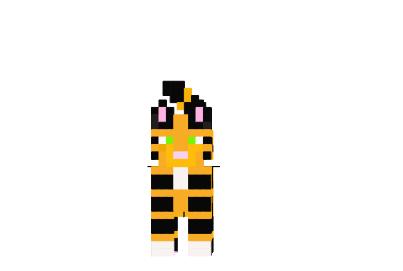 Tigrillo-skin.png