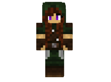 Tilifia-girl-brown-hair-skin.png