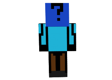 Timmy-skin-1.png