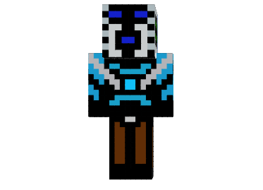 Timmy-skin.png