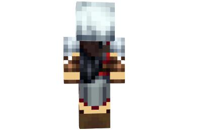 Tina-skin-1.png