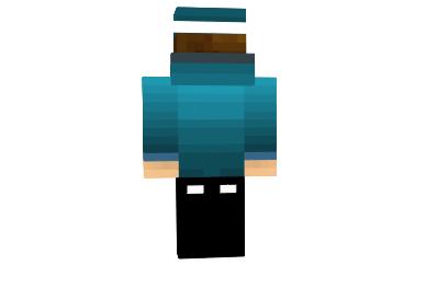 Tinytux-skin-1.png