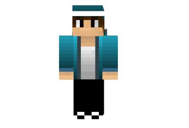 Tinytux-skin.png