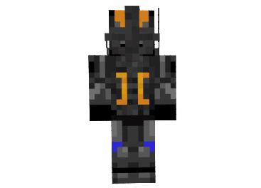 Titanfall-skin-1.png