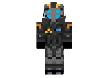 Titanfall-skin.png