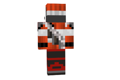 Tnt-guy-skin-1.png