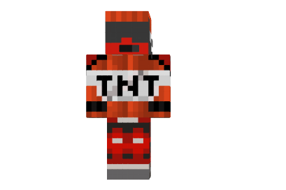 Tnt-guy-skin.png