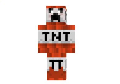 Tnt-skin.png