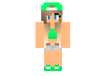 Tomboy-awesomeness-skin.png