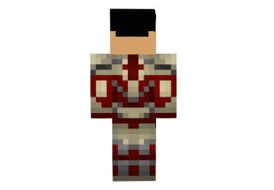 Tony-stark-skin-1.png