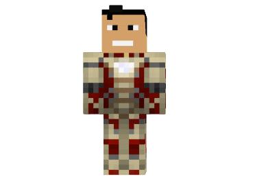 Tony-stark-skin.png