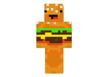 Tony-the-burger-skin.png