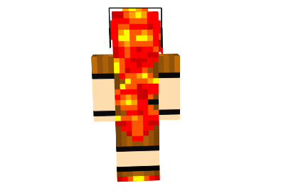 Torch-girl-skin-1.png