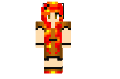 Torch-girl-skin.png