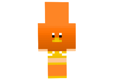 Torchic-girl-skin-1.png