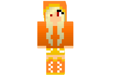 Torchic-girl-skin.png