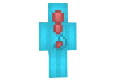 Totadile-skin-1.png