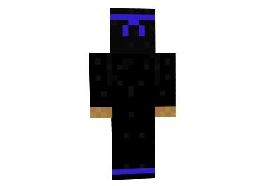 Toveninja-skin-1.png