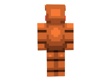 Toy-freddy-skin-1.png