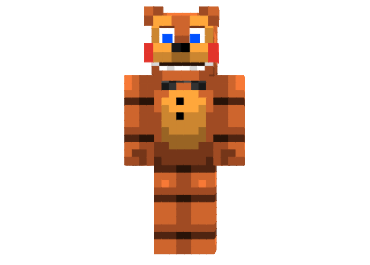 Toy-freddy-skin.png