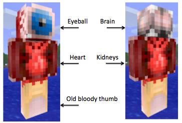 Transplant-Skin-1.png