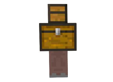Traveling-merchant-skin-1.png