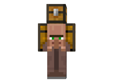 Traveling-merchant-skin.png