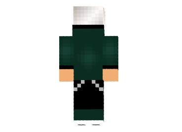 Travis-skin-1.png