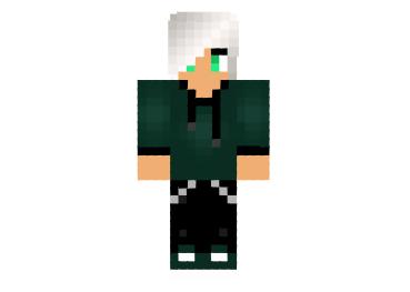 Travis-skin.png