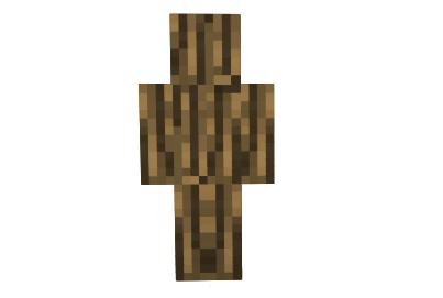 Tree-camo-skin-1.png