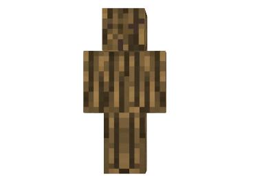 Tree-camo-skin.png
