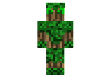 Tree-guard-skin.png