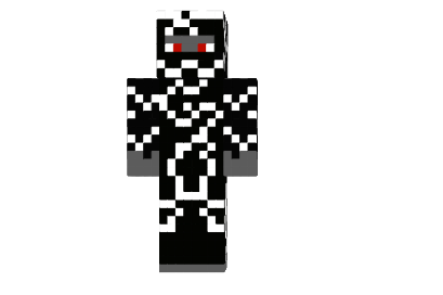 Tribal-ninja-skin.png