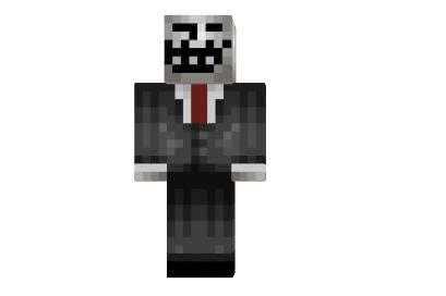 Troll-dude-skin.png
