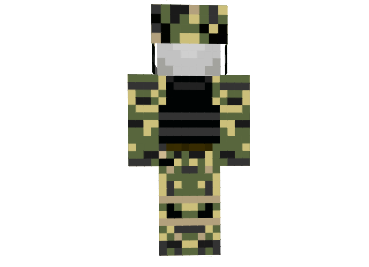 Trollarmy-skin-1.png