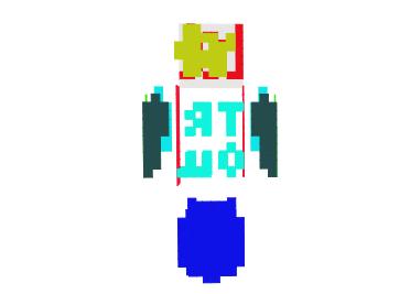 Trolleo-mand-skin-1.png