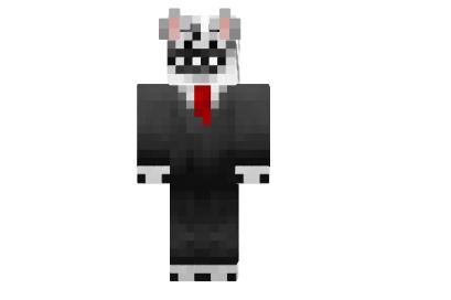 Trollkit-skin.png