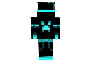 Tron-creeper-skin-1.png
