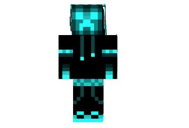 Tron-creeper-skin.png