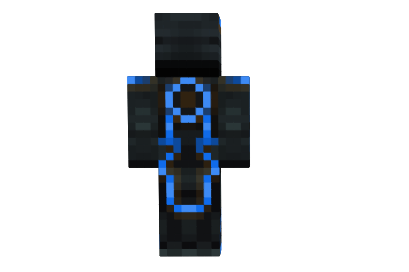 Tron-guy-skin-1.png