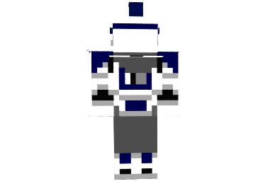 Trooper-skin-1.png