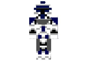 Trooper-skin.png