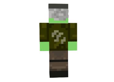 Trotuman-bill-skin-1.png