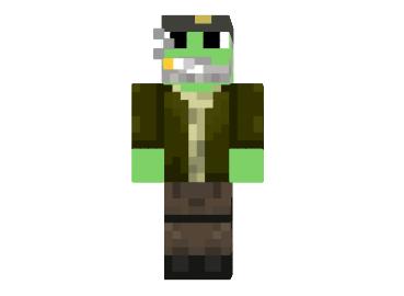Trotuman-bill-skin.png